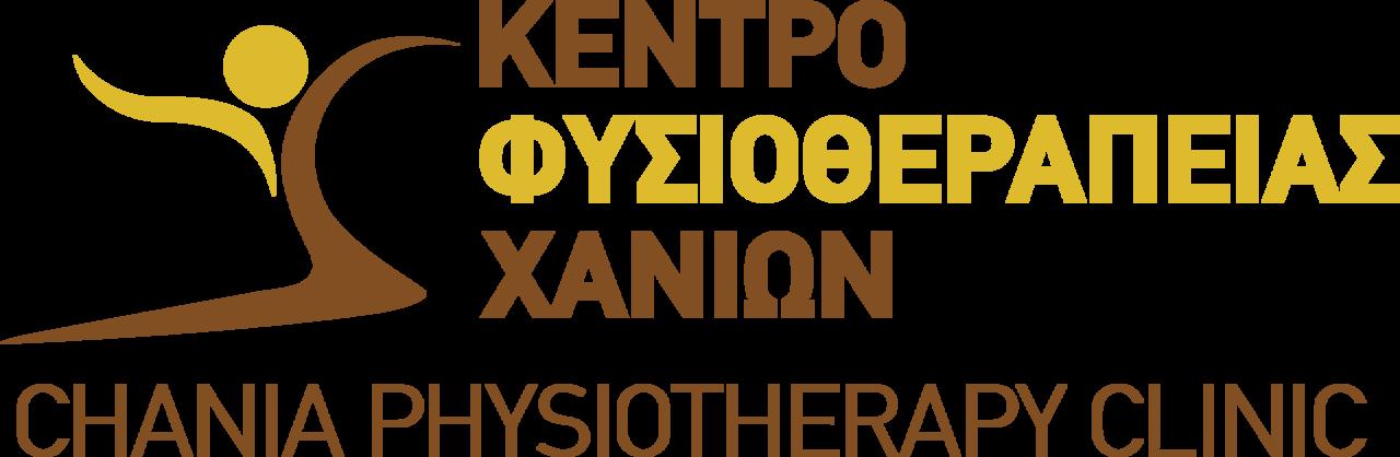 CHPC Logo Final