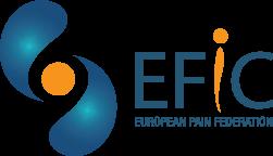 efic-logo